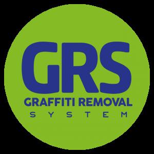 GRS - Usuwanie graffiti wandalizmu